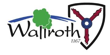 Wallroth