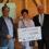 4000 Euro von Luftstrom für IG Wallroth